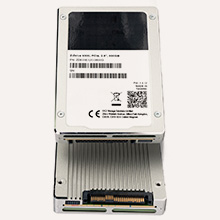Recuperación Datos Dispositivos SSD