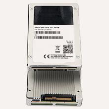 recuperacion datos SSD